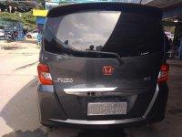 Honda: FREED 2013 TYPE PSD AT TANGAN PERTAMA KONDISI BAGUS SEKALI (12 (Copy).jpg)