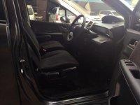 Honda: FREED 2013 TYPE PSD AT TANGAN PERTAMA KONDISI BAGUS SEKALI (7 (Copy).jpg)