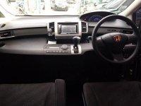Honda: FREED 2013 TYPE PSD AT TANGAN PERTAMA KONDISI BAGUS SEKALI (9 (Copy).jpg)