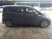 Honda: FREED 2013 TYPE PSD AT TANGAN PERTAMA KONDISI BAGUS SEKALI (4 (Copy).jpg)