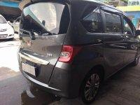 Honda: FREED 2013 TYPE PSD AT TANGAN PERTAMA KONDISI BAGUS SEKALI (15 (Copy).jpg)