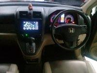 Honda CR-V: Crv 2.0 2010 AT coklat metalic (1517912060768-592208521.jpg)