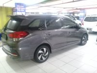 Honda Mobilio: Mobillio RS'15 AT grey (20180206_172159.jpg)