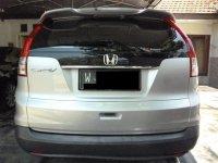 CR-V: All New Honda CRV 2.4 AT Prestige km60rb sangat istimewa (hc2.jpg)