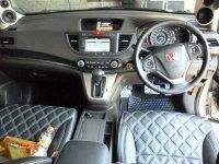 CR-V: All New Honda CRV 2.4 AT Prestige km60rb sangat istimewa (hc5.jpg)