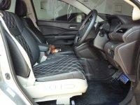 CR-V: All New Honda CRV 2.4 AT Prestige km60rb sangat istimewa (hc6.jpg)