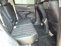 CR-V: All New Honda CRV 2.4 AT Prestige km60rb sangat istimewa (hc7.jpg)