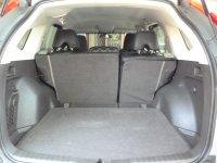 CR-V: All New Honda CRV 2.4 AT Prestige km60rb sangat istimewa (hc8.jpg)
