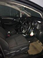 jl cpt Honda Jazz type RS CVT 2015 prima terawat tangan pertama (IMG-20180208-WA0002.jpg)