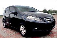 Honda EDIX 3X2 1700 cc 2005 Antik Jarang Ada (11.jpg)