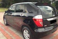 Honda EDIX 3X2 1700 cc 2005 Antik Jarang Ada (7.jpg)