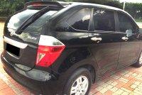 Honda EDIX 3X2 1700 cc 2005 Antik Jarang Ada (6.jpg)