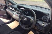 Honda EDIX 3X2 1700 cc 2005 Antik Jarang Ada (3.jpg)