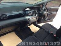 Honda EDIX 3X2 1700 cc 2005 Antik Jarang Ada (IMG_4666.JPG)