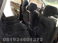 Honda EDIX 3X2 1700 cc 2005 Antik Jarang Ada (IMG_4670.JPG)
