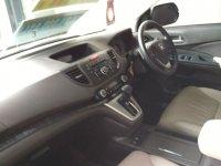 Honda CR-V: Grand new CRV 2.4 AT putih KM 24Rb Asli (IMG-20180209-WA0009.jpg)