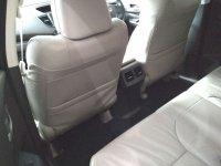Honda CR-V: Grand new CRV 2.4 AT putih KM 24Rb Asli (IMG-20180209-WA0013.jpg)