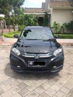 HR-V: Honda HRV E CVT Matic (IMG_9192.JPG)