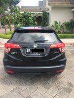 HR-V: Honda HRV E CVT Matic (IMG_9206.JPG)