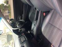 HR-V: Honda HRV E CVT Matic (IMG_9202.JPG)