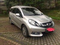 Honda mobilio CVT prestige thn 2015 (20180211_200351.jpg)