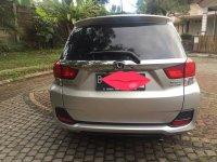 Honda mobilio CVT prestige thn 2015 (20180211_200506.jpg)