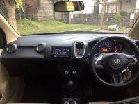 Honda mobilio CVT prestige thn 2015 (IMG-20180209-WA0002.jpg)