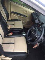 Honda mobilio CVT prestige thn 2015 (IMG-20180209-WA0001.jpg)