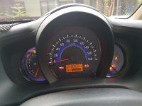 Honda Mobilio 2014 type E manual (20180106_084404.jpg)
