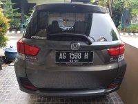 Honda Mobilio 2014 type E manual (20180106_092129.jpg)