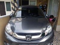 Honda Mobilio 2014 type E manual (20180106_084214.jpg)