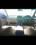 Honda: Accord VTiL 2009 automatic hitam mewah (IMG_20180210_160337_413.jpg)