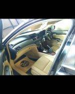 Honda: Accord VTiL 2009 automatic hitam mewah (IMG_20180210_160337_412.jpg)