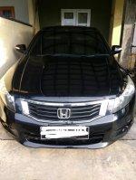 Honda: Accord VTiL 2009 automatic hitam mewah (2018-02-10_15.51.16.jpg)