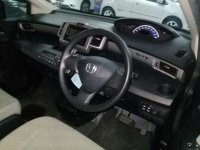 Honda: Freed PSD 2012 facelift grey bagus dan terawat (20180215_132812.jpg)