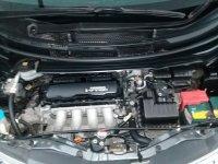 Honda: Freed PSD 2012 facelift grey bagus dan terawat (20180215_132853.jpg)
