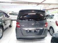 Honda: Freed PSD 2012 facelift grey bagus dan terawat (20180215_132740.jpg)