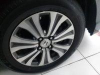 Honda: Freed PSD 2012 facelift grey bagus dan terawat (20180215_132821.jpg)