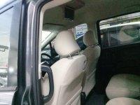 Honda: Freed PSD 2012 facelift grey bagus dan terawat (20180215_132720.jpg)