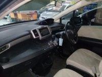 Honda: Freed PSD 2012 facelift grey bagus dan terawat (20180215_132628.jpg)