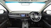 HR-V: Dijual Honda Hrv 1,5 S, M/ T New TDP 43 jt