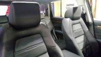 Honda: All new Cr-v 1.5 turbo prestige (IMG-20170531-WA0022.jpg)