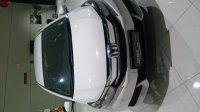 Jual Promo Honda Mobilio Surabaya Jawa Timur