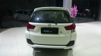 Promo Honda Mobilio Surabaya Jawa Timur (DSC_0016.JPG)