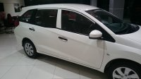 Promo Honda Mobilio Surabaya Jawa Timur (DSC_0019.JPG)