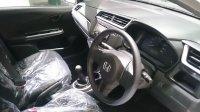 Promo Honda Mobilio Surabaya Jawa Timur (DSC_0020.JPG)