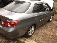 Honda City Vtec/MT thn 2008 (IMG_0080.JPG)