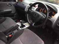 Honda City Vtec/MT thn 2008 (IMG_0082.JPG)