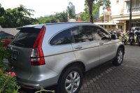 Jual Honda CR-V: CRV 2011 Top Normal Lancar Jaya
