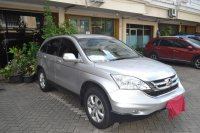 Honda CR-V: CRV 2011 Top Normal Lancar Jaya (Crv3.jpg)